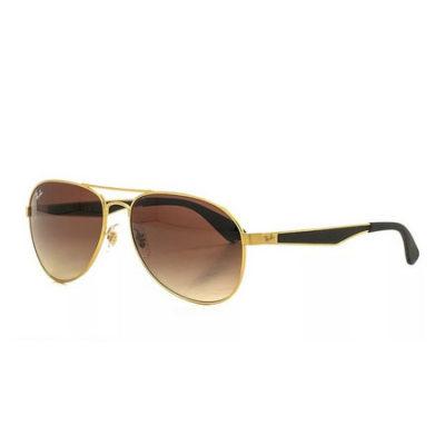 солнцезащитные очки Ray Ban RB 3549-112 Italia