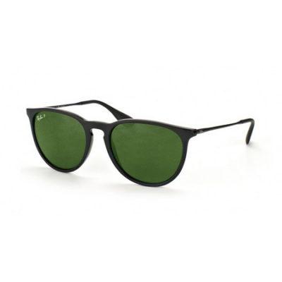 солнцезащитные очки Ray Ban RB 4171 Frika 601 2p Italia