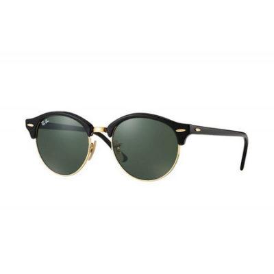 солнцезащитные очки Ray Ban RB 4246 901 Italia