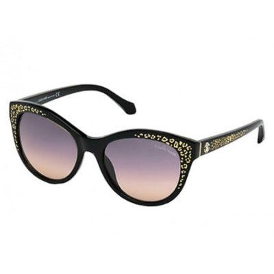 солнцезащитные очки Roberto Cavalli 992s 05b Italia