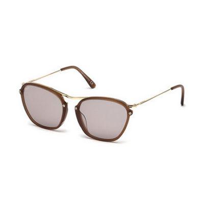 солнцезащитные очки Tods to138 48e Italia
