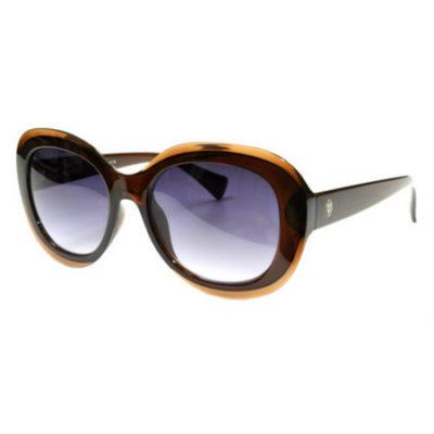 солнцезащитные очки Valentin Yudashkin vys 17 Italia