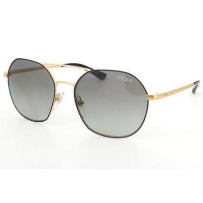 солнцезащитные очки Vogue VO 4022 S Italia
