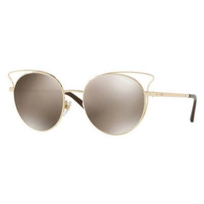 солнцезащитные очки Vogue VO 4048 S Italia