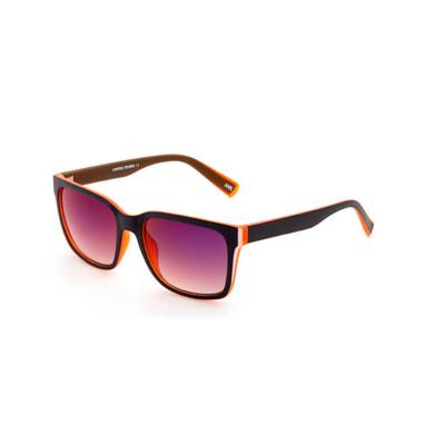 Солнцезащитные очки Mario Rossi MS 01 357 20p в Екатеринбурге