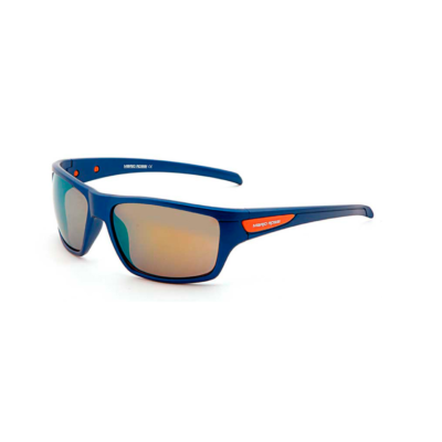 Солнцезащитные очки Mario Rossi MS 01 361 44p в Екатеринбурге