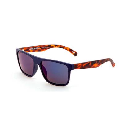 Солнцезащитные очки Mario Rossi MS 04 050 20p в Екатеринбурге