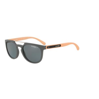 Солнцезащитные очки Arnette Woodward 4237-2454 81 3P в Екатеринбурге