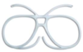Спортивные очки: спортсменами не рождаются — спортсменами становятся! в Екатеринбурге в салонах оптики Зеркальный