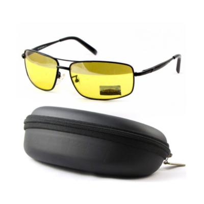 Очки-антифары для водителей