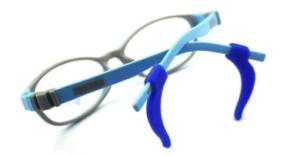 Как продлить жизнь очкам в Екатеринбурге в салонах оптики Зеркальный