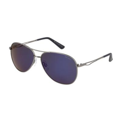Солнцезащитные очки Solano Junior ss50047a в Екатеринбурге