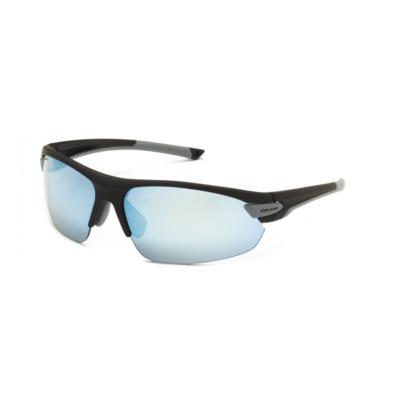 Солнцезащитные очки Solano Sport sp60017b в Екатеринбурге