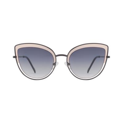 Солнцезащитные очки Flamingo 5011 в Екатеринбурге