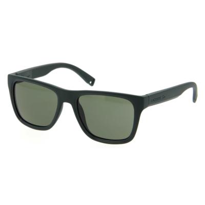 Солнцезащитные очки Lacoste 816 в Екатеринбурге