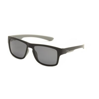 Coлнцезащитные очки Solano Junior ss50049c в Екатеринбурге