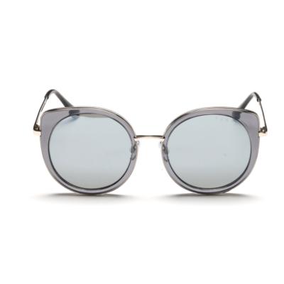 Солнцезащитные очки Casta 422 в Екатеринбурге