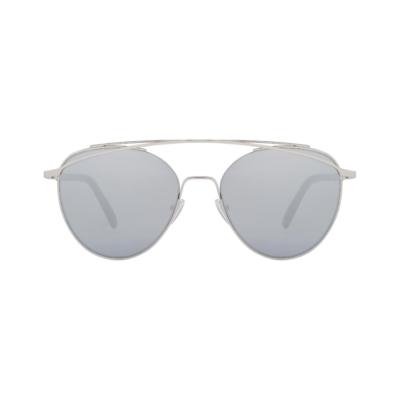 Солнцезащитные очки Nice 8005 в Екатеринбурге