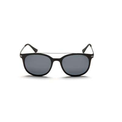 Солнцезащитные очки Casta 235 в Екатеринбурге