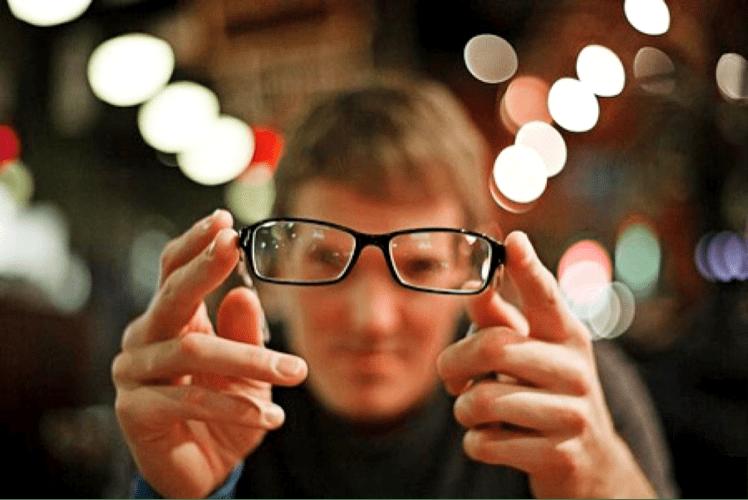 МОЖНО ЛИ ПОКУПАТЬ ГОТОВЫЕ ОЧКИ? в Екатеринбурге в салонах оптики Зеркальный