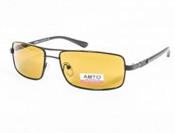 Водительские очки антифары H05606-C1-25 в Екатеринбурге