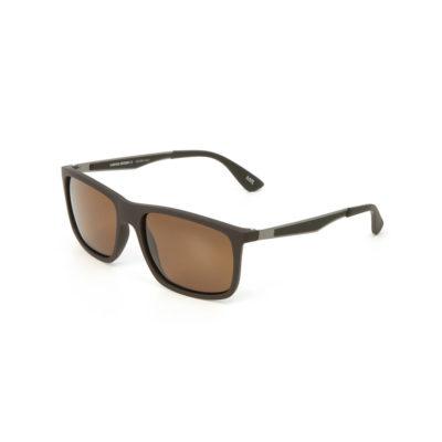 Солнцезащитные очки Mario Rossi 05-051 в Екатеринбурге