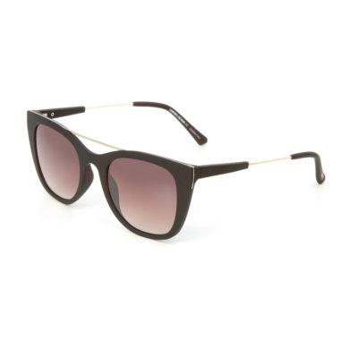 Солнцезащитные очки Mario Rossi 04-077 в Екатеринбурге