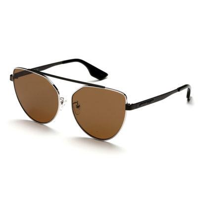 Солнцезащитные очки McQueen 0075 в Екатеринбурге