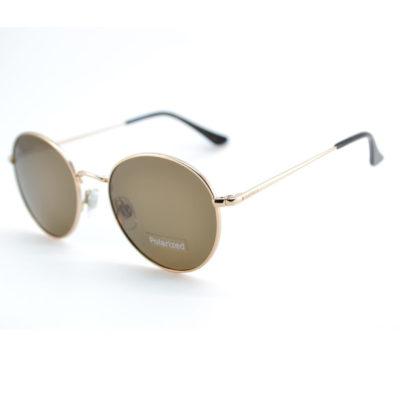 Солнцезащитные очки Megapolis 218 brown в Екатеринбурге