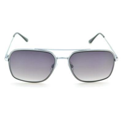 Солнцезащитные очки Megapolis 268 в Екатеринбурге