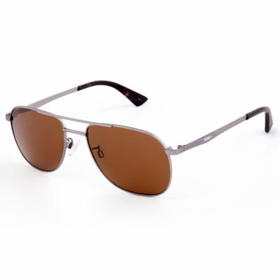 Солнцезащитные очки Puma 0054 в Екатеринбурге