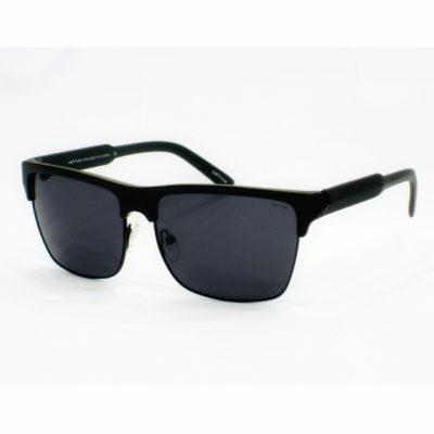 Солнцезащитные очки Vento 6047 в Екатеринбурге