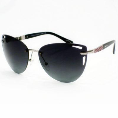 Солнцезащитные очки Elfspirit в Екатеринбурге
