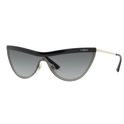 Солнцезащитные очки Vogue 4148 в Екатеринбурге