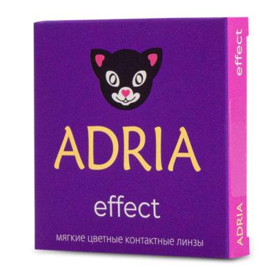 ADRIA EFFECT 2 шт. в Екатеринбурге